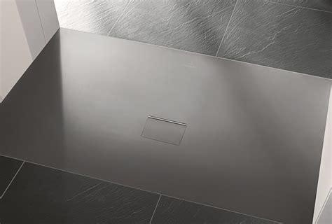 Stelan Tile Black N 1139 squaro infinity minimalistisch design villeroy boch