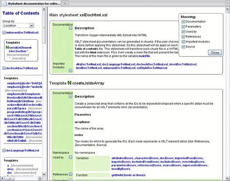 format date function in xslt html file format keywordsfind com