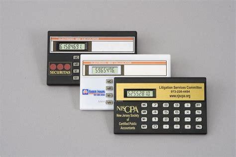 size calculator credit card size calculator china wholesale credit card size calculator