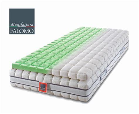 topper materasso migliorare il materasso senza acquistarne uno nuovo ecco