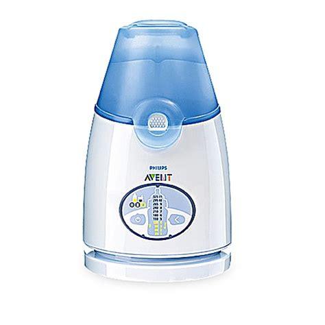 Iq Baby Food Warmer philips avent iq electronic bottle and baby food warmer