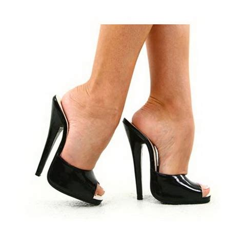 high heels mule high heel mules 28 images high heel mules is heel