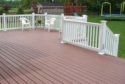 deck paint colors ideas  designs pictures