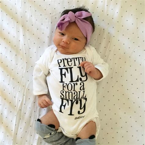 newborn clothes for 17 best ideas about babies clothes on baby
