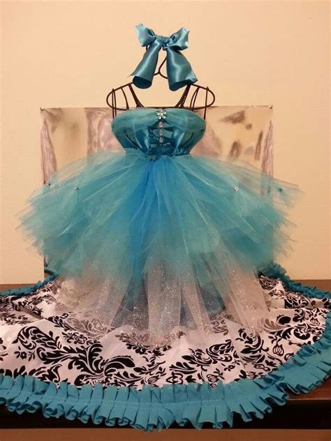 quinceanera centerpiece can make in any color 75 each