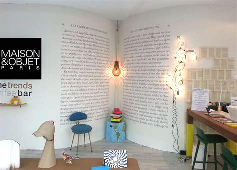 Papier Peint Deco Salon