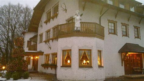 Bayerisches Landhaus hotel bayerisches landhaus bielefeld holidaycheck