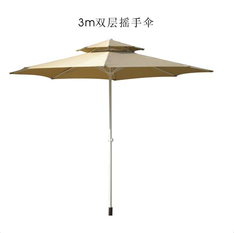 Umbrella Patio Table Interesting Patio Table With Umbrella Patio Design 379