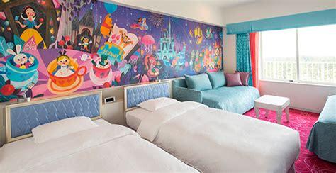 disney room reservations 도쿄디즈니 셀러브레이션 호텔
