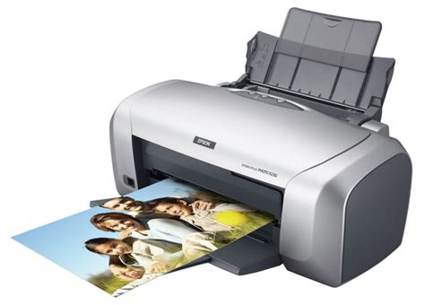 resetter epson stylus photo r230x free download driver printer epson stylus photo r230x driver homes