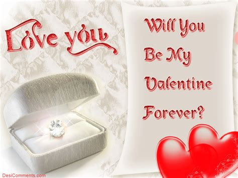 be my valentines will you be my on 2016 how to propose