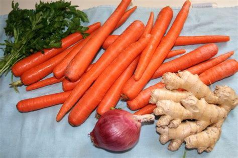 k w vegetables تعلم الانجليزية تعليم الانجليزية الحبوب والخضروات