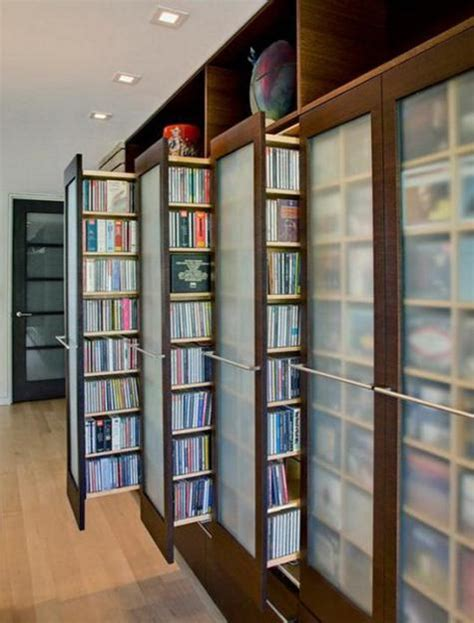 book storage 15 home library design ideas creating spectacular accent walls