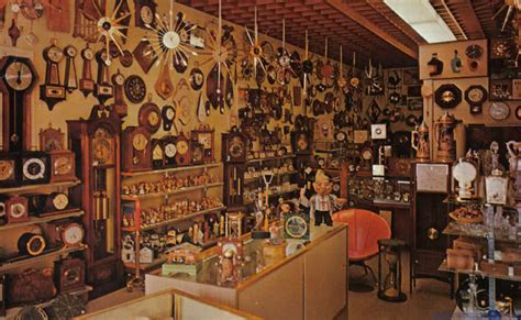 clock shop clock shop steunk pinterest clock shop