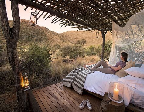 top 10 maryland resorts and lodges aboutcom travel top 10 luxury safari lodges south africa the luxury