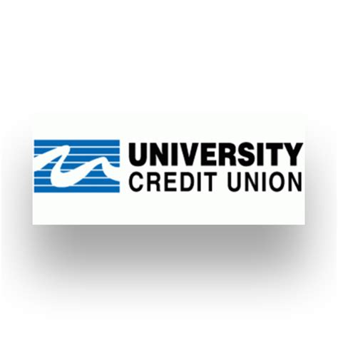 Forum Credit Union Discounts perks human resources