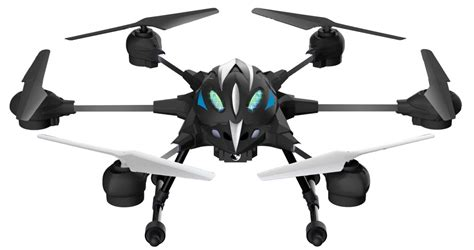 Drone Hexacopter wifi fpv drone hexacopter live