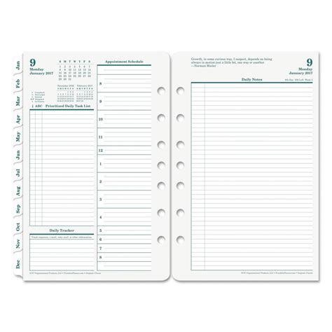 best daily planner best daily planner reviews of 2018 at topproducts