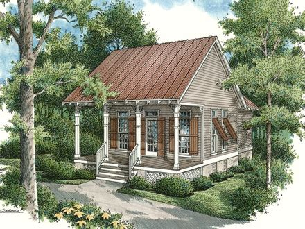 country cabins plans rustic country cabin plans rustic cabin plans with wrap
