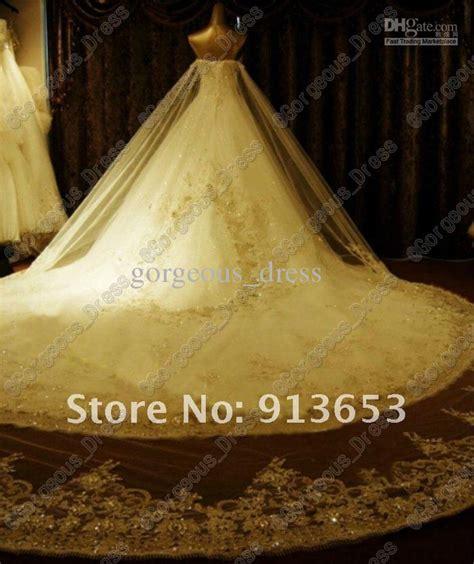 Wedding Dresses Green Bay Wi by Wedding Dresses In Green Bay Wisconsin Wedding Dresses