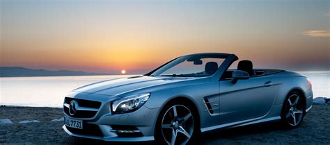 how it works cars 2012 mercedes benz sl class windshield wipe control 2012 mercedes benz sl 500 edition1 designo magno crystal silver sed cars