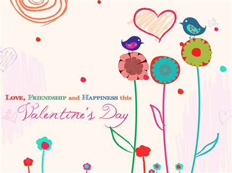 valentines day on happy valentines day hd wallpapers 2015