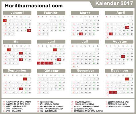 Info Libur Operasional Natal 2017 Dan Tahun Baru 2018 hari libur nasional 2017 hari libur nasional