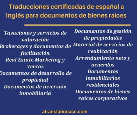 traduccion de layout en espanol traducciones de espa 241 ol a ingl 233 s en pensacola a