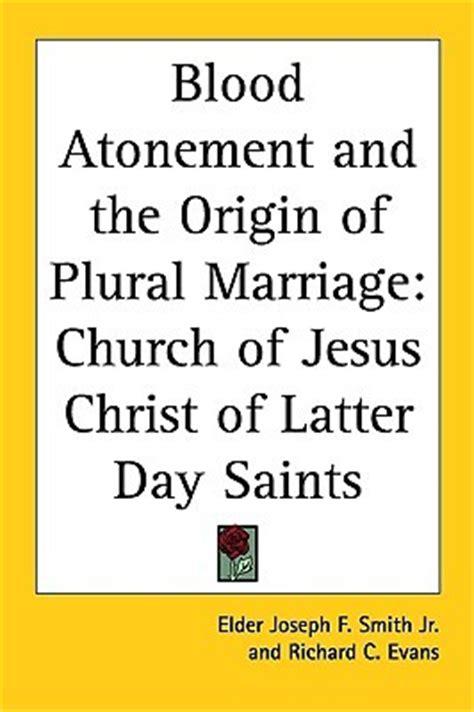 Cestode etymology of marriage