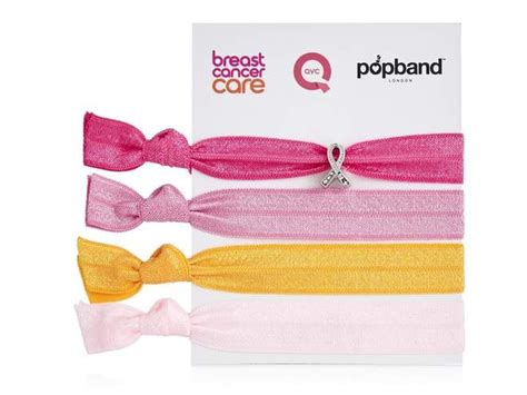 breast cancer awareness products  popsugar beauty uk