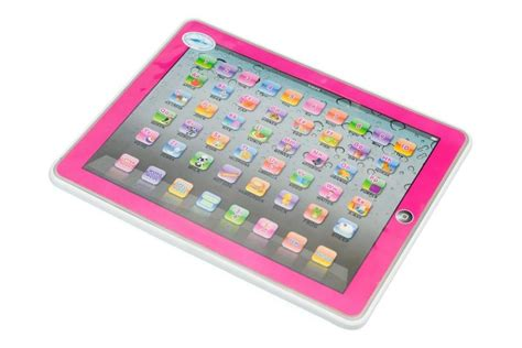Nesa Jumbo The Best Quality laptop tablets
