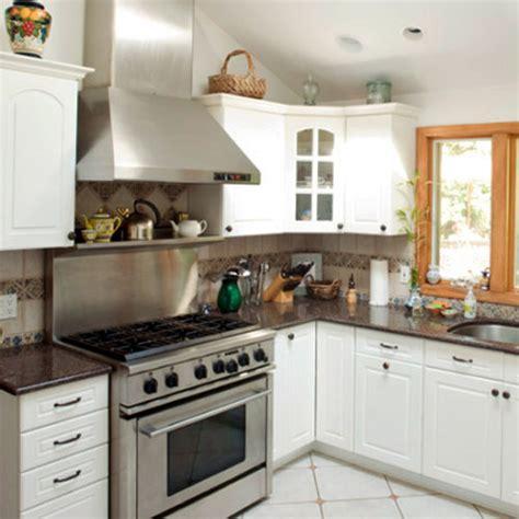 vastu tips for home decoration some vastu tips for new home slide 4 ifairer com