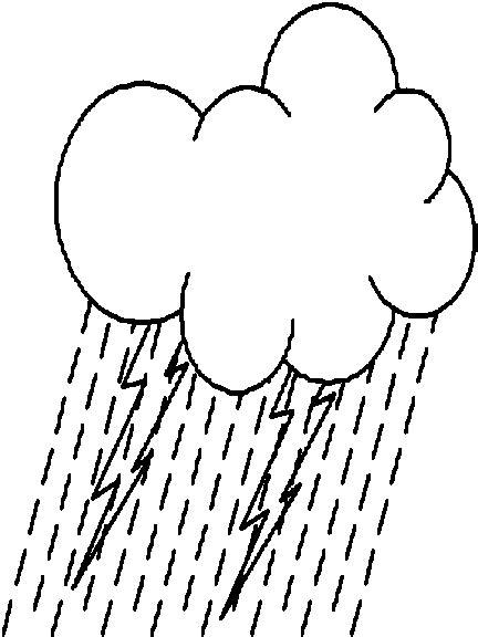 coloring pages for weather weather coloring pages for kids coloringpagesabc com