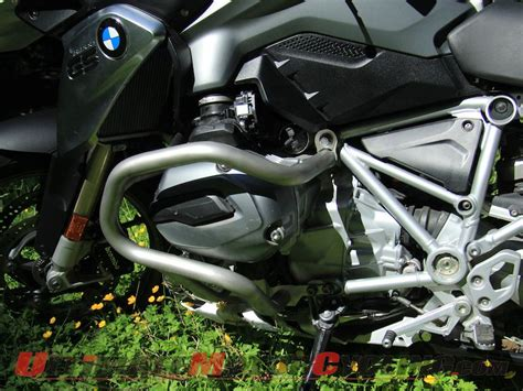 bmw rgs altrider accessories outfitting  icon