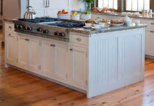 Custom Kitchen Island Ideas Custom Kitchen Islands Kitchen Islands Island Cabinets