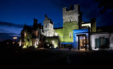 castle inn dublin dublin s clontarf castle hotel review stationedingermany