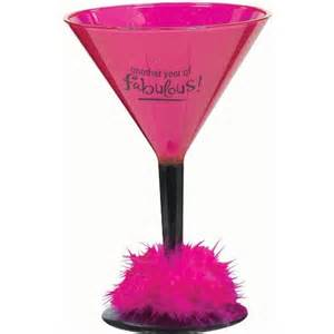 martini birthday wishes quot another year of fabulous quot birthday martini glass