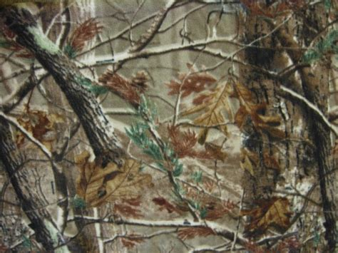 realtree pillow covers