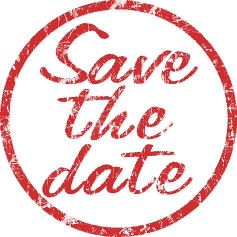 save the date images timbre save the date 183 image gratuite sur pixabay