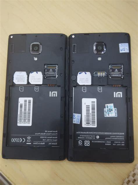 Hp Xiaomi Okt berapa biaya jasa service xiaomi redmi 1s pricebook