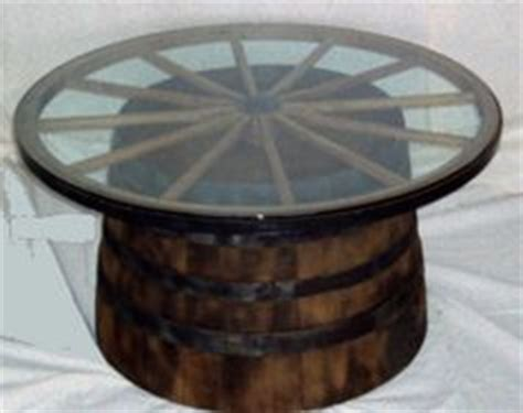 wagon wheel coffee table when harry met sally wagon wheel table on wagon wheel chandelier