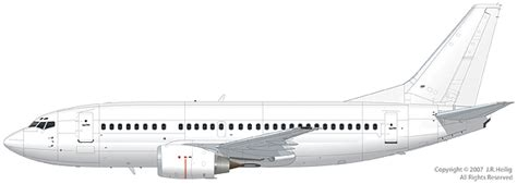 Terlaris Airmax Htm Batik boeing 737 300 400 500 classics