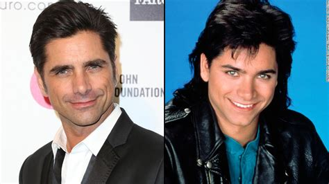full house where are they now actor john stamos of full house fame arrested on dui cnn com