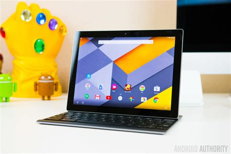 Tablet Os Android will chrome os become the tablet os of choice