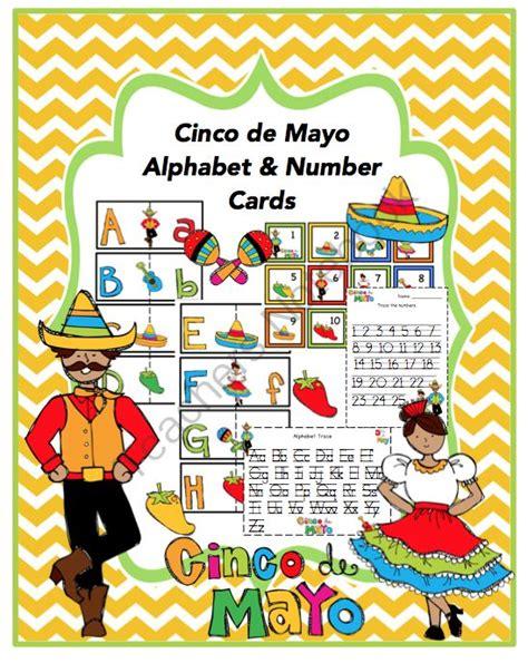 kindergarten activities mexico 20 best images about prek cinco de mayo activities on