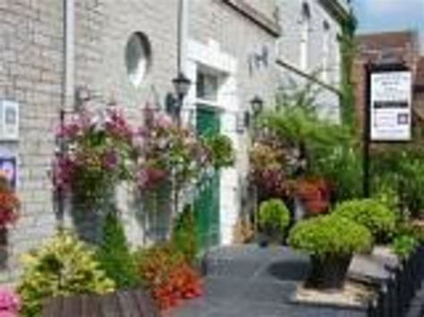 magdalene house magdalene house guest accommodation glastonbury b b reviews photos price