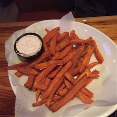 miller s ale house deer park miller s ale house deer park 279 photos 208 reviews american new 1800