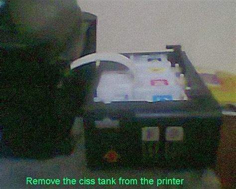 epson l110 resetter ink pad epson l 110 printer resetting fix the waste ink pads in