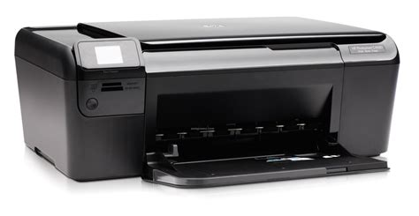 Printer Hp Copy Scan hp c4680 all in one printer scanner copier china wholesale hp c4680 all in one printer scanner