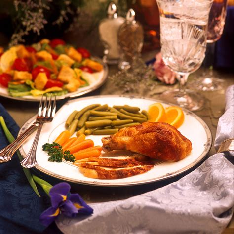 dinner pictures file usda dinner cropped jpg